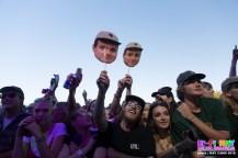 12 Mac DeMarco @ Laneway Festival 2018_(c)kaycannliveshots_04