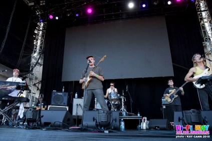 12 Mac DeMarco @ Laneway Festival 2018_(c)kaycannliveshots_06
