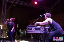 16 Sylvan Esso @ Laneway Festival 2018_(c)kaycannliveshots_03