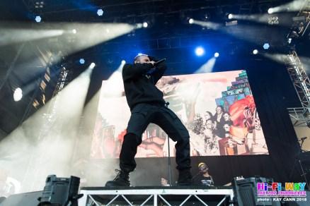 17 Anderson Paak @ Laneway Festival 2018_(c)kaycannliveshots_05