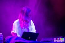 23 Tokimonsta @ Laneway Festival 2018_(c)kaycannliveshots_03