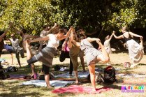 01 Yoga @ WOMADelaide Day 3 2018_(c)kaycannliveshots_2