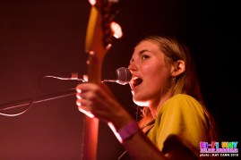 03 Hatchie @ The Gov 1st March 2018_(c)kaycannliveshots_1