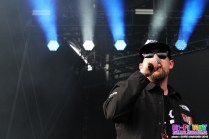 GoodCharlotte001-DownloadMelbourne-SofieMarsden