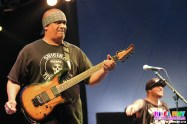 SuicidalTendencies001-DownloadMelbourne-SofieMarsden