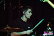 Counterparts-Fowlers-16-4-18-Jack-Parker-13