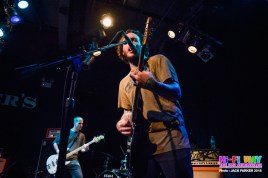 Counterparts-Fowlers-16-4-18-Jack-Parker-8