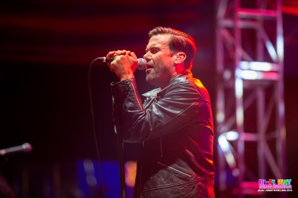 Grinspoon Groovin The Moo Adelaide - Adam Schilling (9)