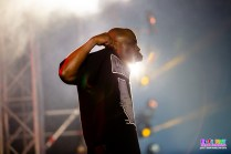NWA DJ YELLA FT PLAYBOY T Groovin The Moo Adelaide - Adam Schilling (7)