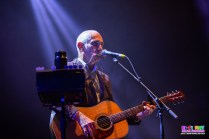 Paul Kelly Groovin The Moo Adelaide - Adam Schilling (6)
