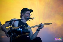 Portugal the man Groovin The Moo Adelaide - Adam Schilling (20)