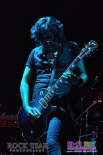 bulletboys _fowlers_2018_05_05 (19)