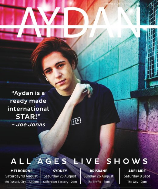 Aydan Tour Poster.jpg