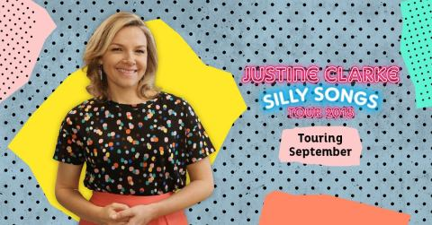 Justine Clarke Silly Songs Tour.jpg
