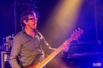 The Whitlams @ the gov 15-6-18 Adam (8)