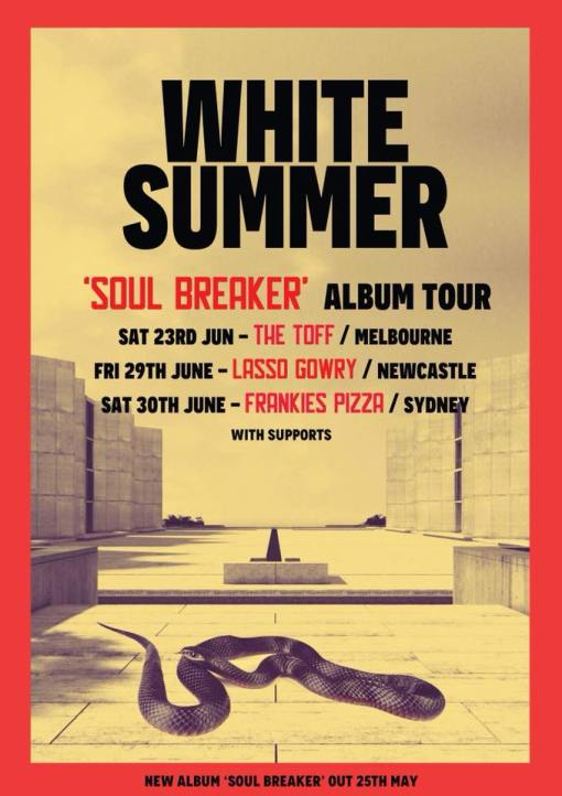 White Summer Tour Poster 1.jpg