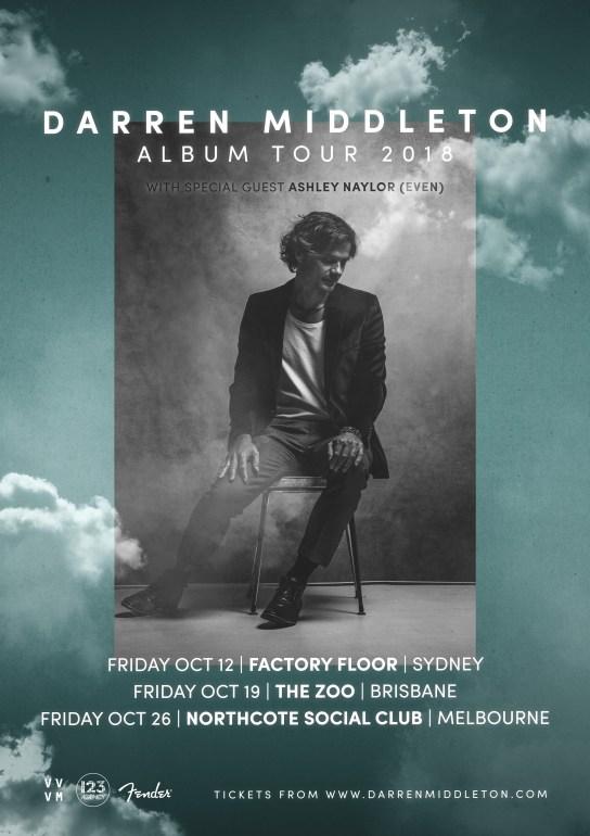 Darren Middleton Tour Poster.jpg