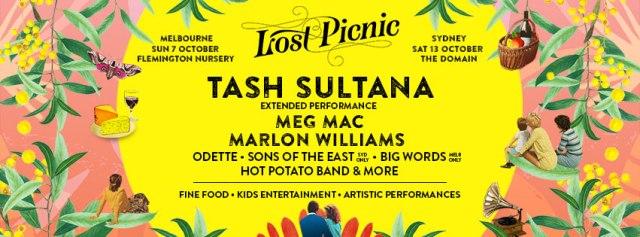 Lost Picnic Banner.jpg