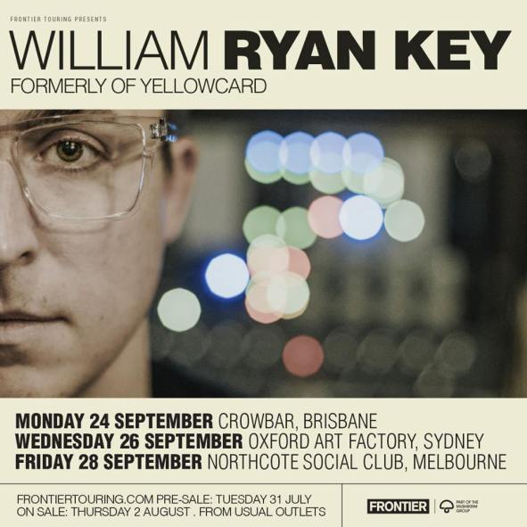 William Ryan Key Tour Dates.jpg