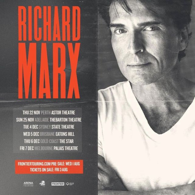 Richard Marx Tour Poster.jpg