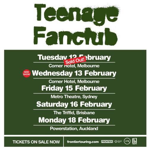 Teenage Fan Club Tour Poster - Updated.jpg