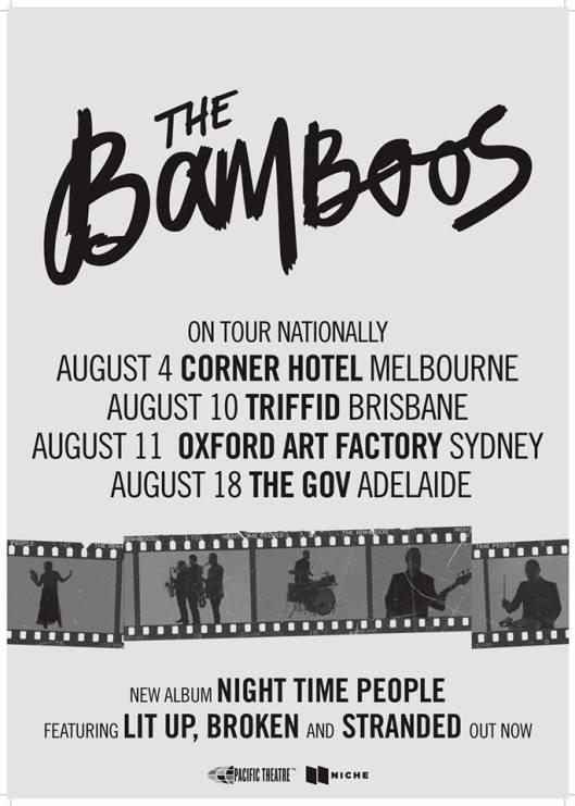 The Bamboos Tour Poster.jpg