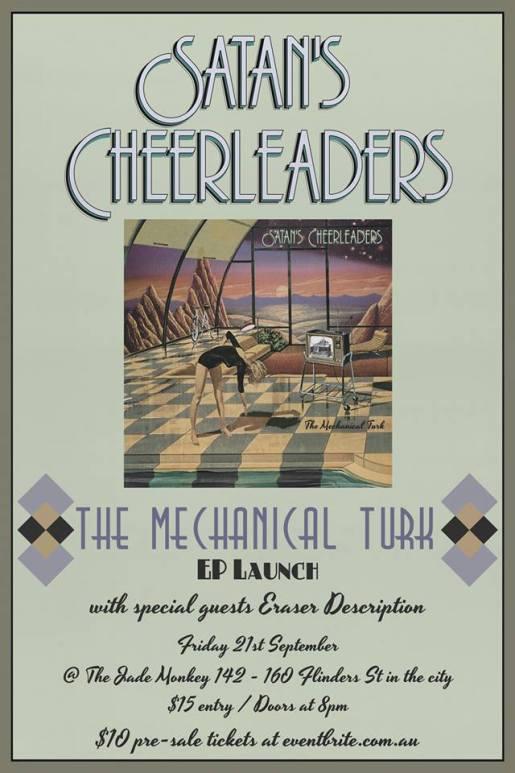 Satan's Cheerleaders Launch Poster.jpg