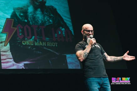 Scott Ian @ Dunstan Playhouse 24092018 (9)