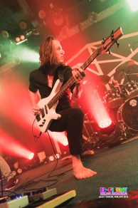 Tesseract @ The Gov 13092018 3 Tesseract (10)