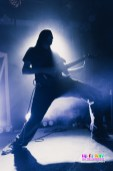 Tesseract @ The Gov 13092018 3 Tesseract (13)