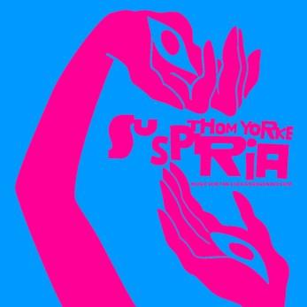 Thom Yorke - Suspiria.jpg
