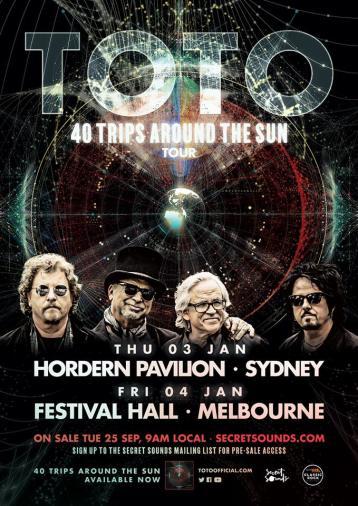 Toto Australian Tour Poster.jpg