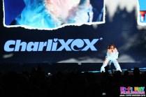 021CharliXCX-MarvelArena-SofieMarsden