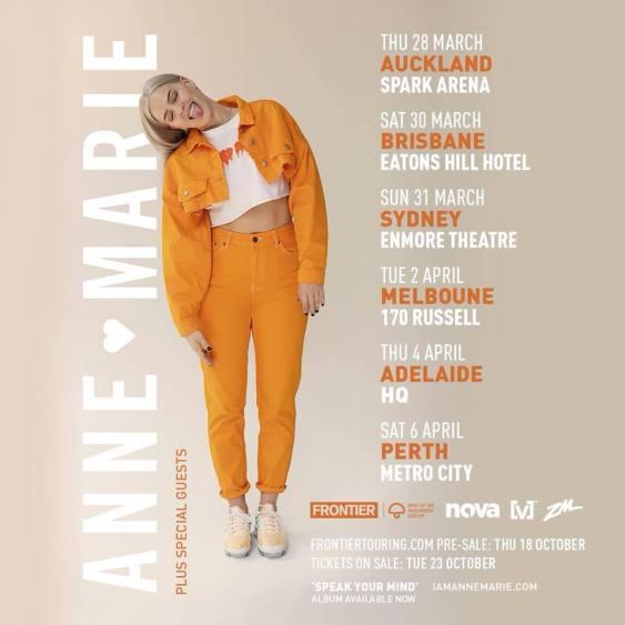 Anne-Marie Australian Tour Poster.jpg