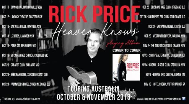 Rick Price Tour Banner.jpg