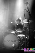Bloc Party_011