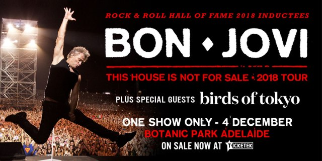 Bon Jovi Adelaide Banner Updated.jpg