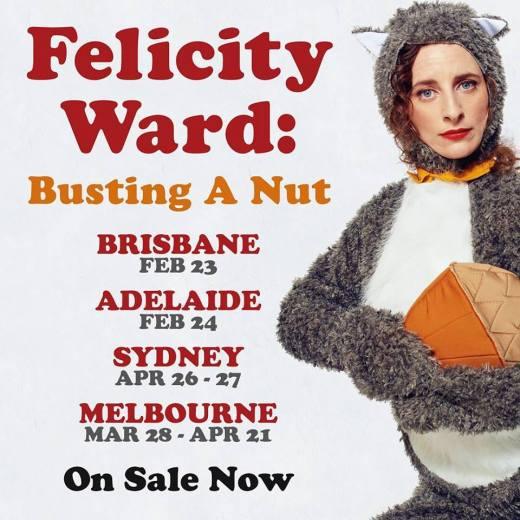 Felcity Ward Tour Poster.jpg