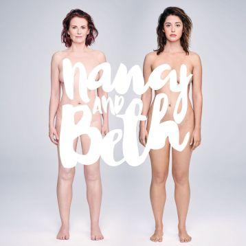 Nancy & Beth Album.jpeg