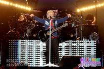 Bon Jovi 2018_12_04 (32)