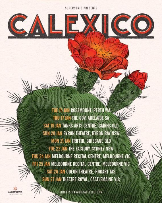 Calexico Tour Poster.jpg