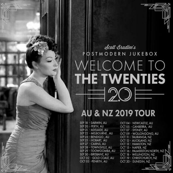 PMJ Australian Tour Poster 2019.jpg