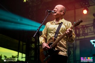 5 hoodoo gurus © bronwen caple photography-10