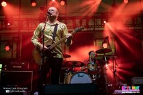 5 hoodoo gurus © bronwen caple photography-16