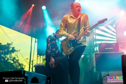 5 hoodoo gurus © bronwen caple photography-17