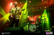 5 hoodoo gurus © bronwen caple photography-18