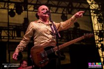 5 hoodoo gurus © bronwen caple photography-7