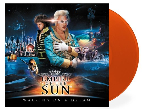 Empire Of The Sun - Walking On A Dream.jpg