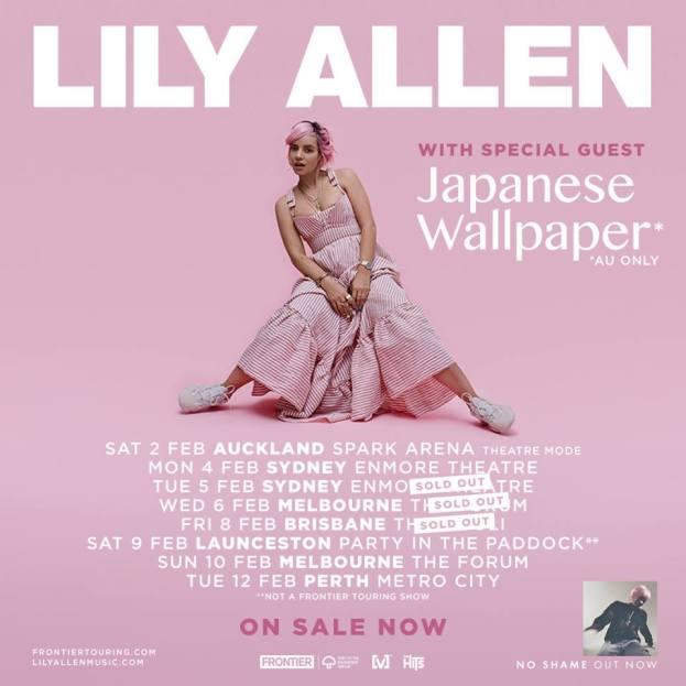 Lily Allen Tour Poster - Updated.jpg