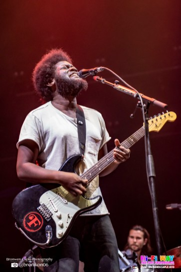 michael kiwanuka © bronwen caple photography-10